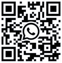 Whatsapp Chat QrCode